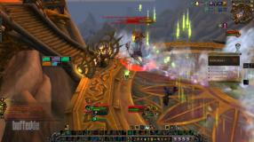 World of Warcraft: Die heroische Himmelsnadel von WoD im Video-Guide