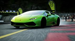 DriveClub: Lamborghini Expansion Pack im Launch-Trailer