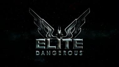 Elite Dangerous: Komplette Gamescom-Präsentation im Video
