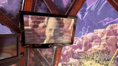 Obduction: Launch-Trailer zum Adventure der Myst-Macher