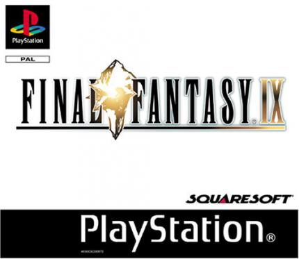 Final Fantasy 9: PSN-Version erscheint diesen Monat in Japan, internationaler Release geplant