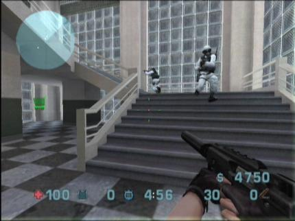 Counter Strike - Best of Classics