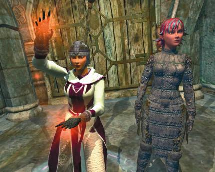 Everquest 2: 700 Accounts gesperrt