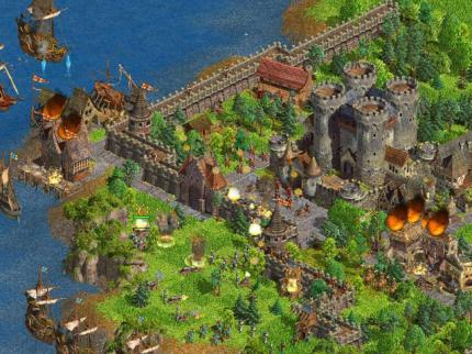 Anno 1503 Patch 1.04.02