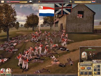 Imperial Glory: Demo zum Download