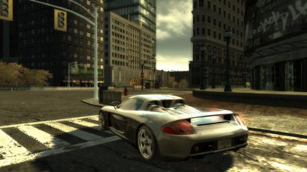 Need for Speed Most Wanted Patch 1.3