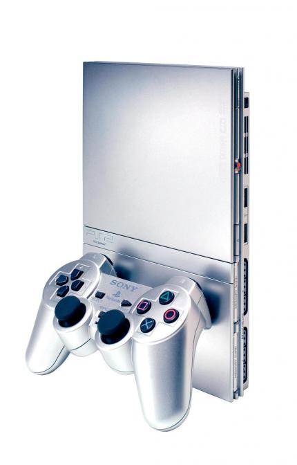 PS2: Der kommende Wii-Killer?