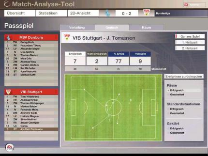 Fussball Manager 06 Patch 1.2