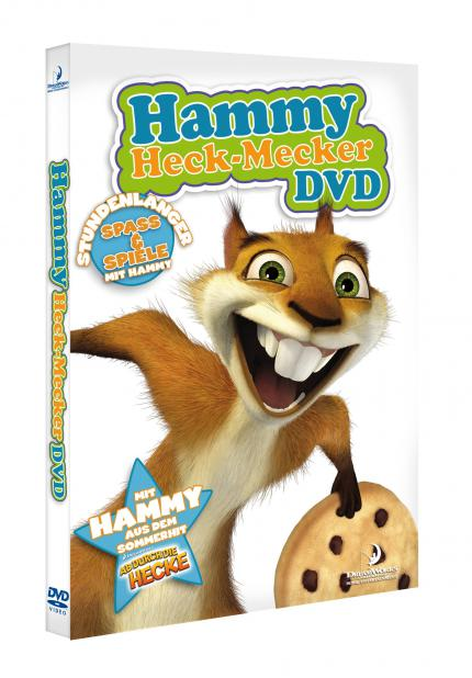 Hammy-Heck-Mecker-DVD