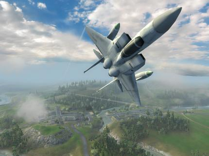 World in Conflict: Neuer Trailer