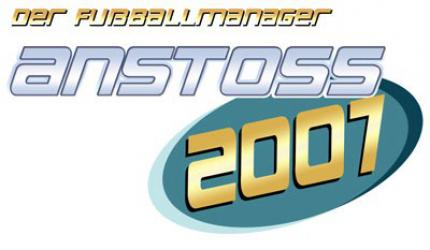 Anstoss 2007: Vierter Patch zum Download