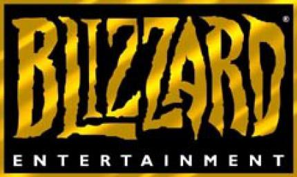 Blizzard lizensiert Havok-Engine
