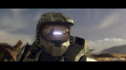 Halo 3: 2007 in Japan