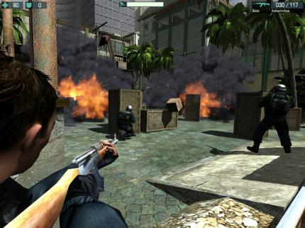el matador pc game download