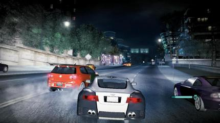 Need for Speed: Spieler fahren riskanter
