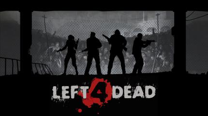 Left 4 Dead: Neues der Counter-Strike-Macher