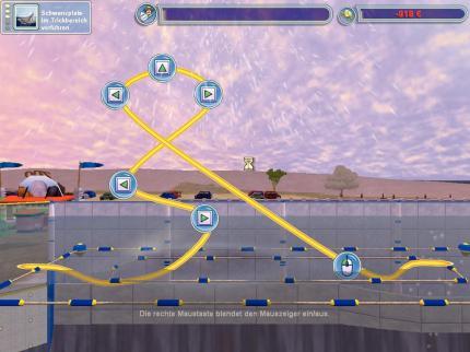 Zoo Tycoon 2: Marine Mania im Test - Gamesaktuell - Games
