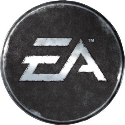 EA entwickelt Medal of Honor Vanguard