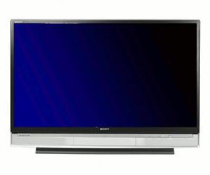 Sony KDS-70R2000