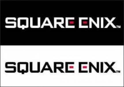Square Enix Project X Wird Euch Aus Den Socken Hauen