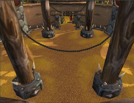 World of WarCraft: So funktioniert Arena-PvP