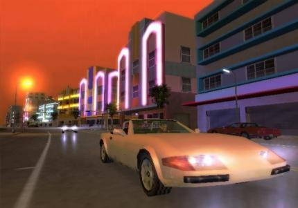 GTA: Vice City Stories – Waffen-Cheat