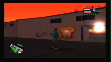 GTA Vice City Stories: Videotagebuch, Teil 8