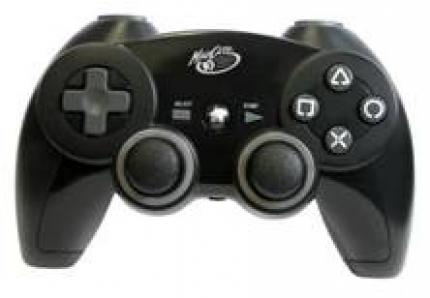 Mad Catz Wireless Controller