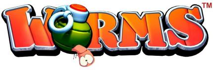 Worms: Open Warfare 2 - witziger Trailer