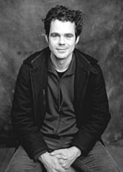 Tom Tykwer goes Hollywood