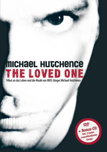 Michael Hutchence - The Loved One