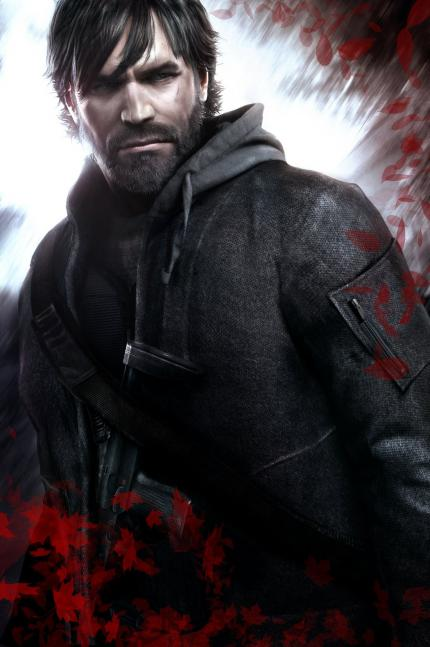 In Splinter Cell: Conviction wird's klassisch.