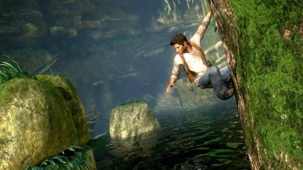 Uncharted: Drakes Schicksal - Neue Infos