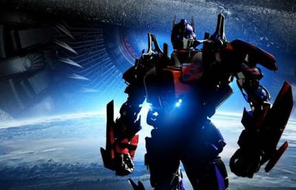 Michael Bay: Kein Transformers 2 ohne Blu-ray!