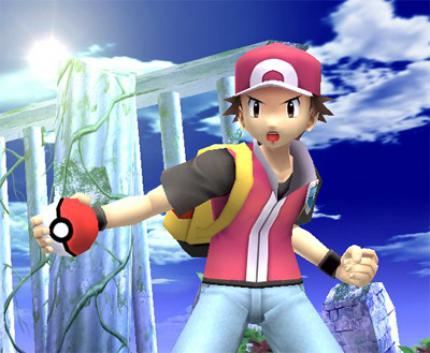 Neue Screenshots zu Super Smash Bros Brawl