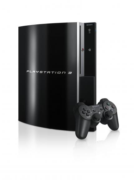 PlayStation 3 überspringt Millionengrenze in Deutschland