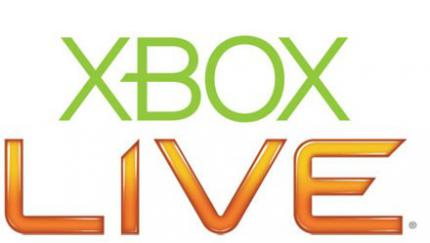 Xbox Live: GTA IV schlägt Call of Duty 4