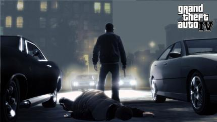 GTA IV Hands-on Teil 5: Missionen