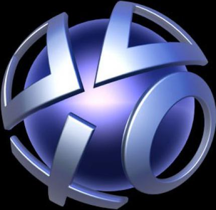 PS3: Cross-Game-Chat erstes Premiumfeature im PSN?