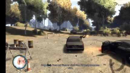 Gta Iv Hier Sind Die Cheats Fur Die Xbox 360 Version