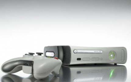 Xbox 360: Chip-Fertigung bald mit 65-nm-Technologie?