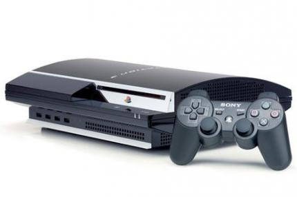 Playstation 3: Firmware 2.36 erschienen