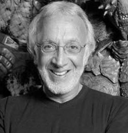 In Memoriam: Stan Winston, Special-Effects-Legende