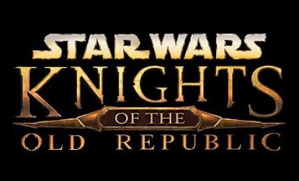 Knights of the Old Republic Online - offiziell bestätigt