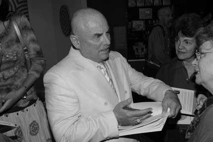 Foto: Don LaFontaine, from en-wiki