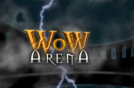 WoW-Arena