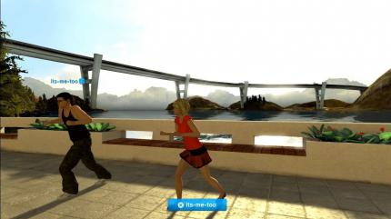 Hackerangriff auf PlayStation Home