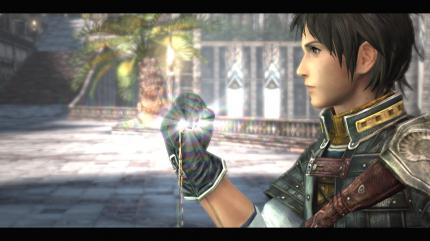 The Last Remnant: Doch keine PS3-Version?
