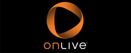 OnLive: CEO erklärt Probleme mit Beta-Version