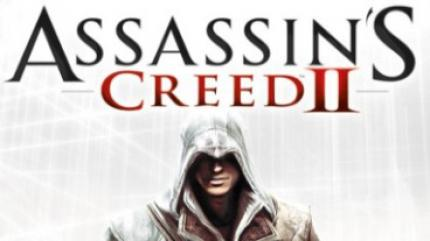 Assassin's Creed 2 Achievement Guide: So holt ihr alle AC2-Achievements auf der Xbox 360
